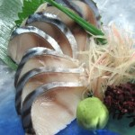 あさイチ 砂糖でしめる!極上しめサバのレシピ・野崎洋光