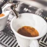 おすすめのコーヒーメーカー