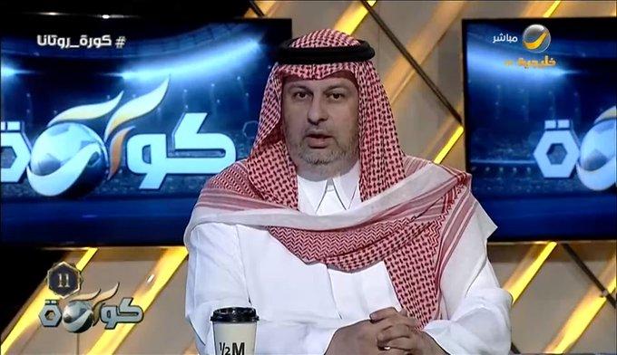 """الأمير عبد الله بن مساعد لـ """"كورة"""": المنافسة بين الأندية في الكرة السعودية غير عادلة"""
