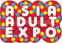 Asia Adult Expo 2011
