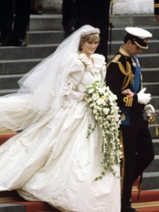 princess-diana-dress11