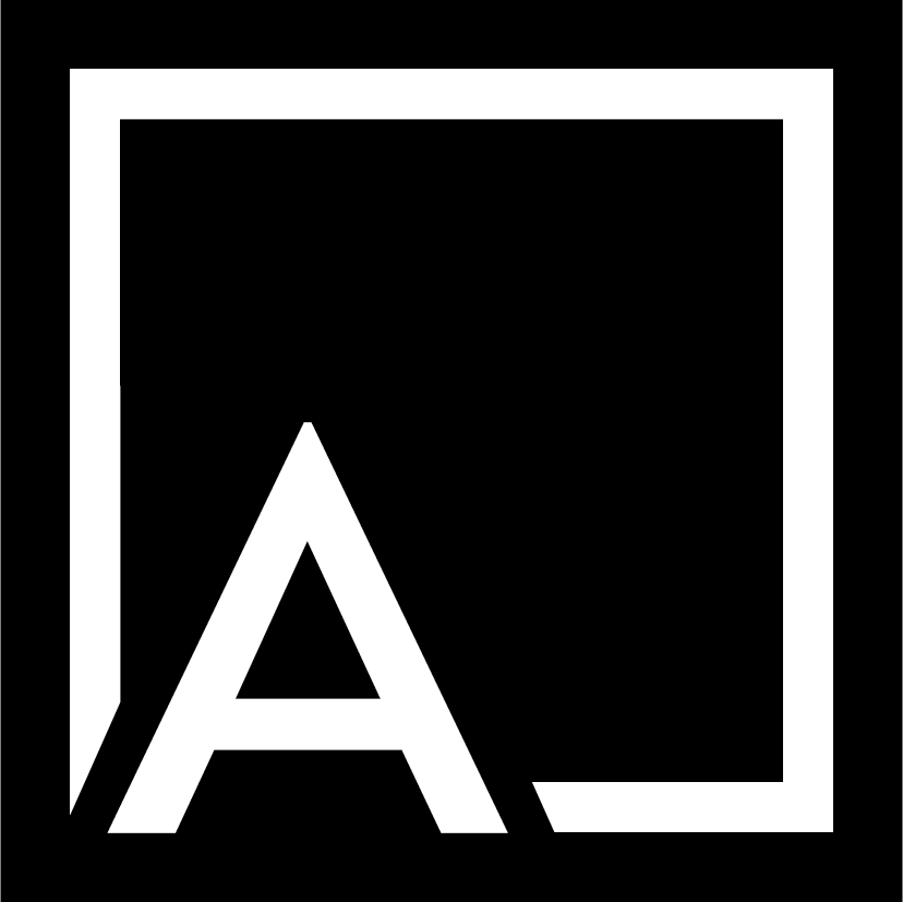 AINIAC Entertainment