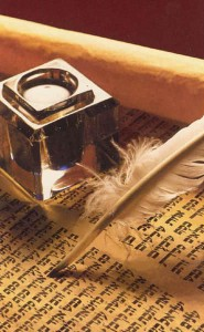 Estudos de Torah