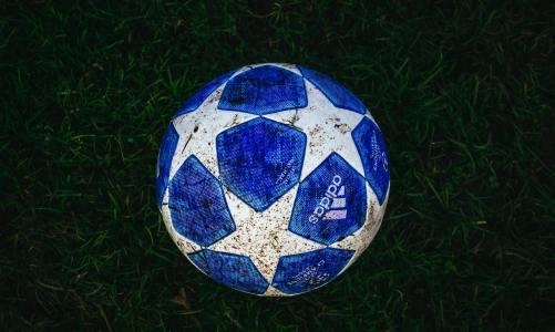 Champions Dicas – jornada de 03 de novembro.