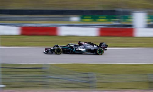 Fórmula 1(0.1)