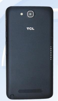TCL_Y910