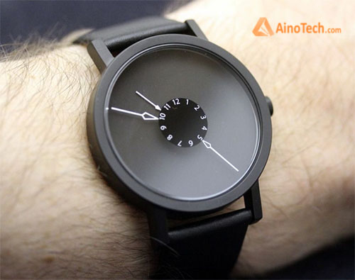 Project_Watches_Nadir