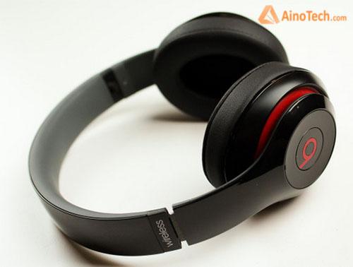beats-by-dre-wireless-studio-8