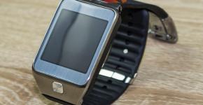 Умные часы № 1 G2 Smart Watch