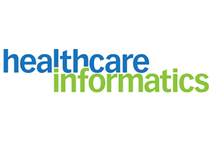 Healthcare Informatics: Up-and-Comers 2017 – Audacious Inquiry's Bold Goals for Health Information Exchange