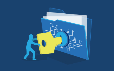 Information Blocking Rules and CMS Notification Requirements: Exciting Steps Toward our Healthcare Data Future