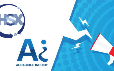 HealthShare Exchange and Audacious Inquiry Extend ENShare Service beyond Member Organizations