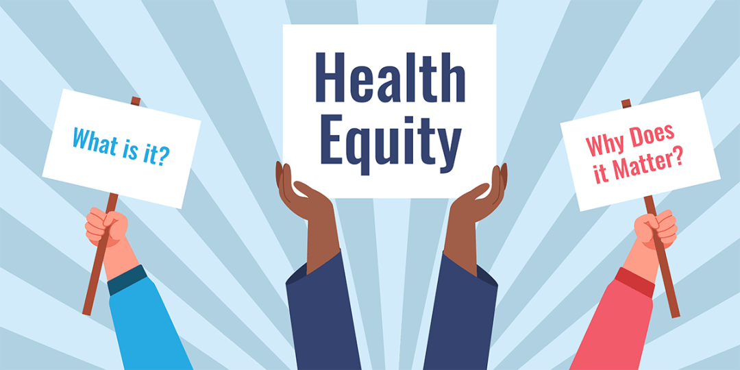 Health Equity and Health Disparities: The Role of Health IT and the Need to Standardize Data Collection