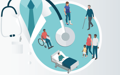Patient-Centered Care: Defining What It Means and the Value It Holds for Healthcare