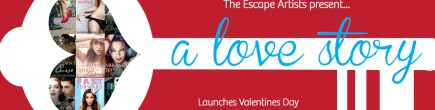 0213 VDay Escape Web TEASER