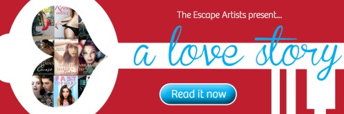 0213 VDay Escape Web POST