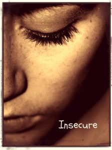 courageous-insecurity