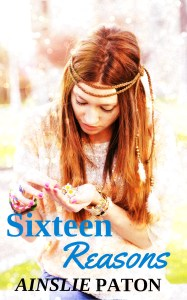 Sixteen cover final big