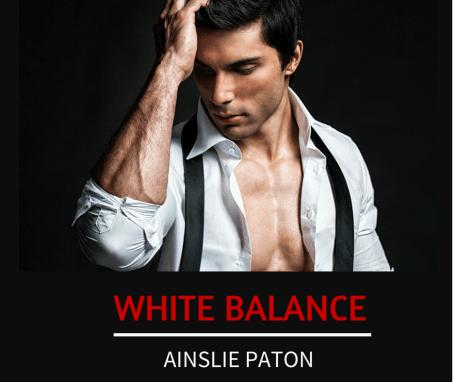 White Balance series