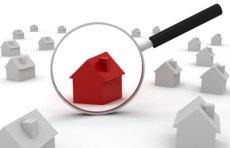 Darwen, Blackburn, Ainsworth Lord Estates, Paul Ainsworth Lord, Property Market, Property