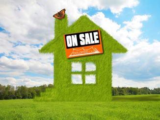 ALE - Darwen, Blackburn, Ainsworth Lord Estates, Paul Ainsworth Lord, Property Market, Property