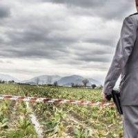 Rifiuti tossici in Toscana, tra mafie e cultura della mafiosità