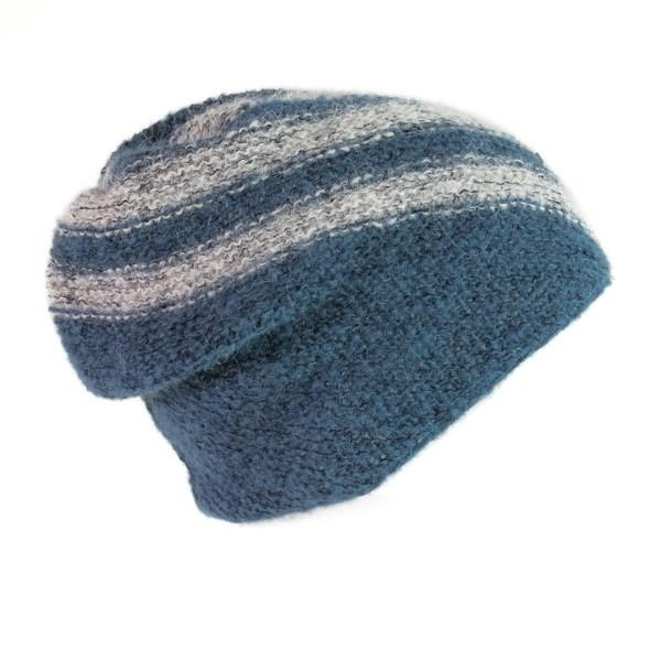 Müts   Irina Tammis Design