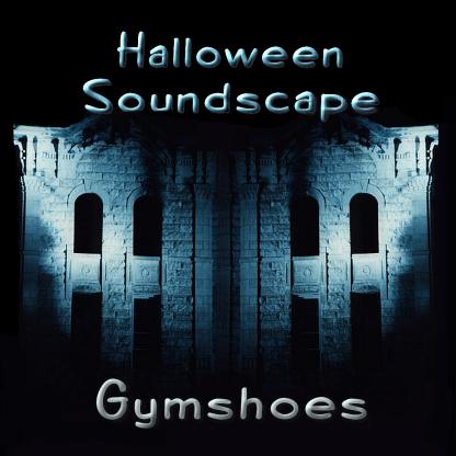 Halloween Soundscape