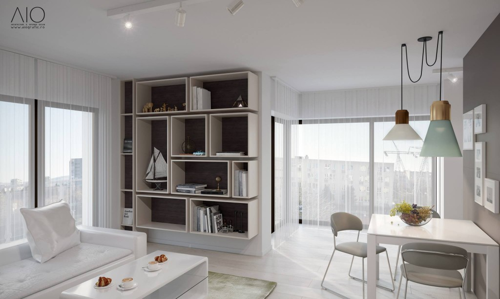 Amenajare_Apartament_AL_-_Design_Interior_Cluj-Napoca_-_Randari_(4)