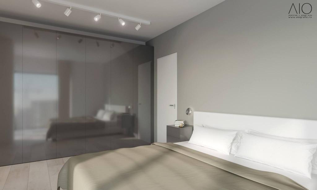 Amenajare_Apartament_AL_-_Design_Interior_Cluj-Napoca_-_Randari_(5)