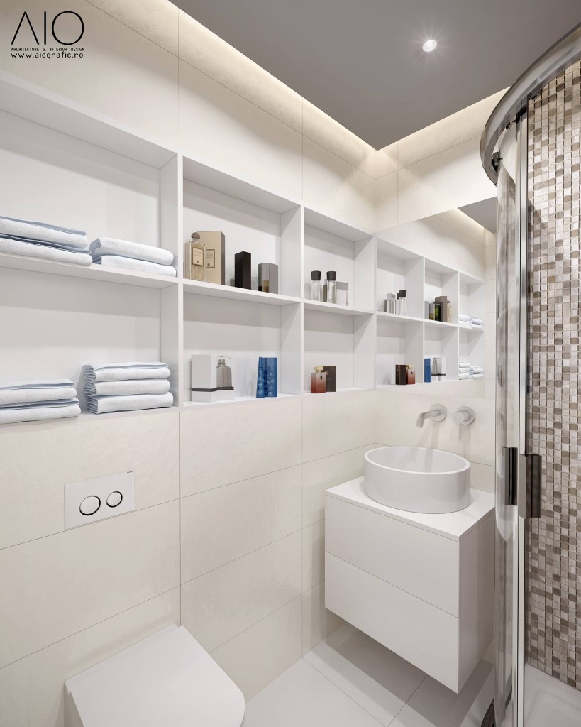 Amenajare_Apartament_AL_-_Design_Interior_Cluj-Napoca_-_Randari_(6)