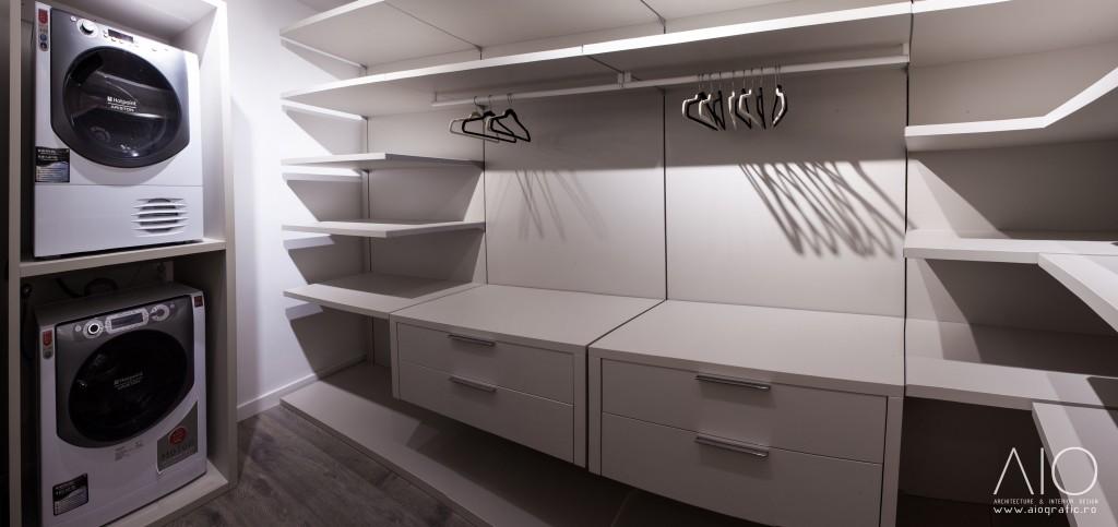 Amenajare_Apartament_BS_-_Design_Interior_Cluj-Napoca_-_Proiect_Final_(12)