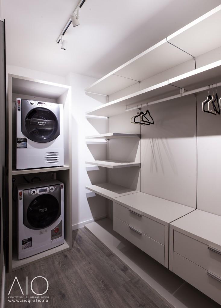 Amenajare_Apartament_BS_-_Design_Interior_Cluj-Napoca_-_Proiect_Final_(13)