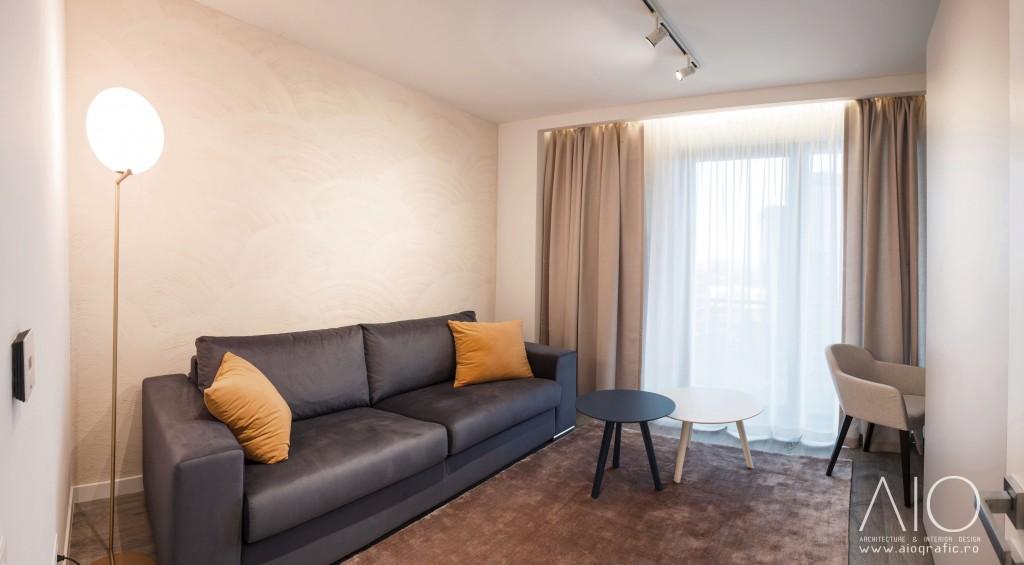 Amenajare_Apartament_BS_-_Design_Interior_Cluj-Napoca_-_Proiect_Final_(7)