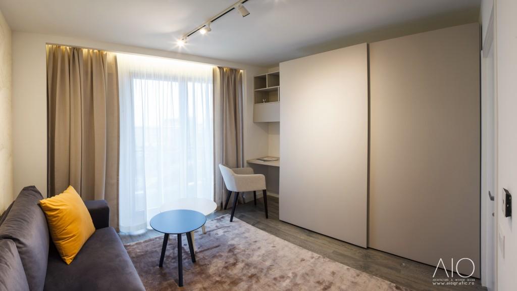 Amenajare_Apartament_BS_-_Design_Interior_Cluj-Napoca_-_Proiect_Final_(8)