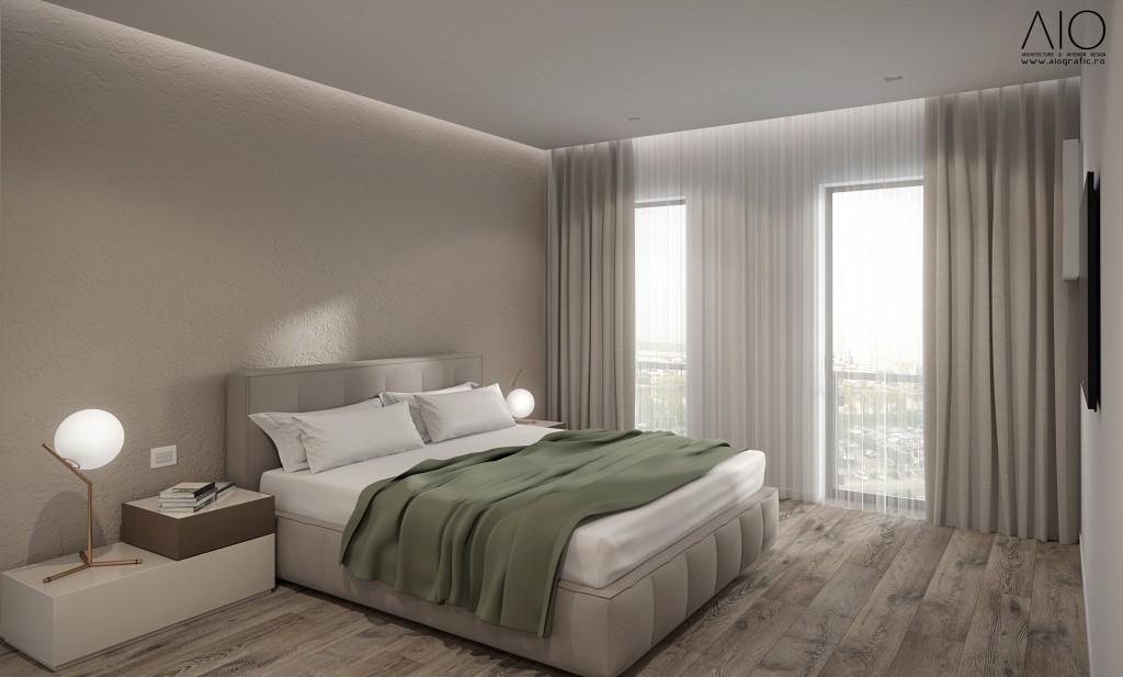 Amenajare_Apartament_BS_-_Design_Interior_Cluj-Napoca_-_Randari_(11)