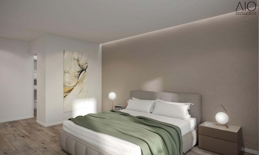 Amenajare_Apartament_BS_-_Design_Interior_Cluj-Napoca_-_Randari_(12)