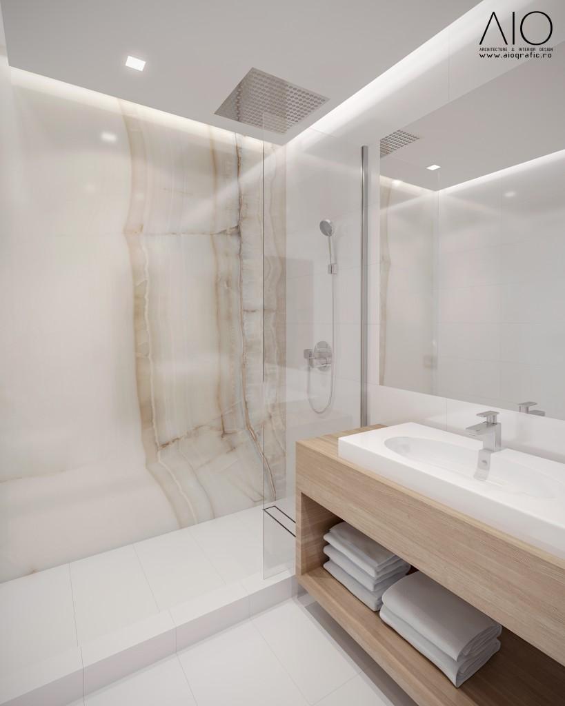 Amenajare_Apartament_BS_-_Design_Interior_Cluj-Napoca_-_Randari_(3)