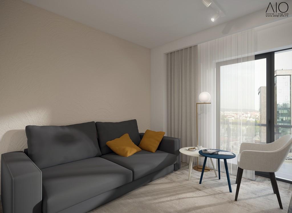 Amenajare_Apartament_BS_-_Design_Interior_Cluj-Napoca_-_Randari_(4)