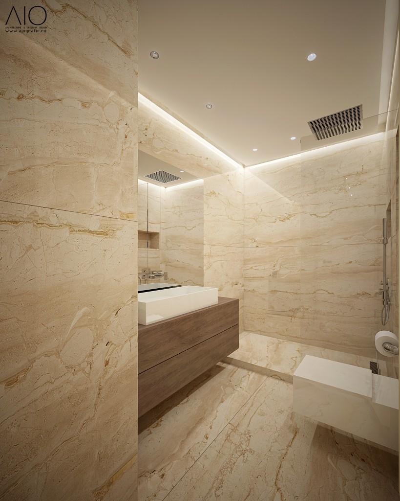 Amenajare_Apartament_CA_-_Design_Interior_Cluj-Napoca_-_Randari_(5)