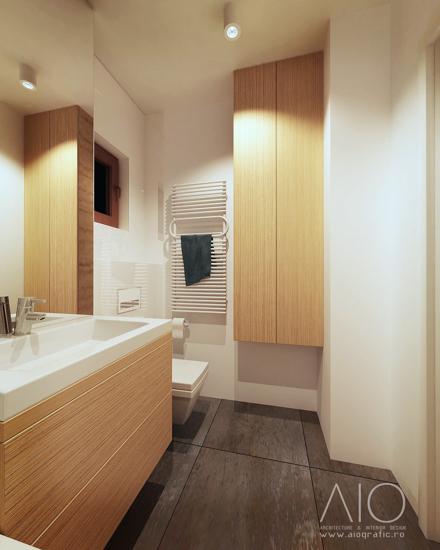 Amenajare_Apartament_CF_-_Design_Interior_Cluj-Napoca_-_Randari_(15)