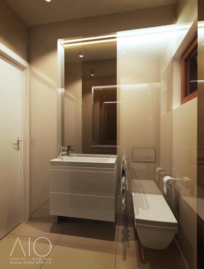 Amenajare_Apartament_CF_-_Design_Interior_Cluj-Napoca_-_Randari_(2)
