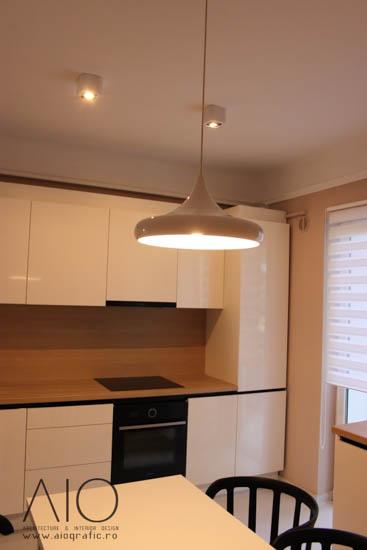 Amenajare_Apartament_G_-_Design_Interior_Cluj-Napoca_-_Proiect_Final_(10)