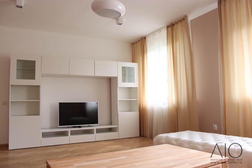 Amenajare_Apartament_G_-_Design_Interior_Cluj-Napoca_-_Proiect_Final_(22)