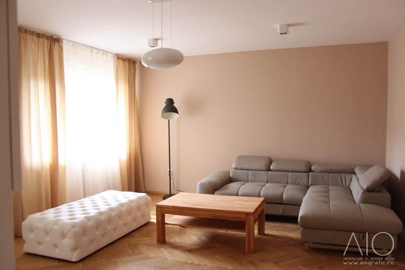Amenajare_Apartament_G_-_Design_Interior_Cluj-Napoca_-_Proiect_Final_(23)