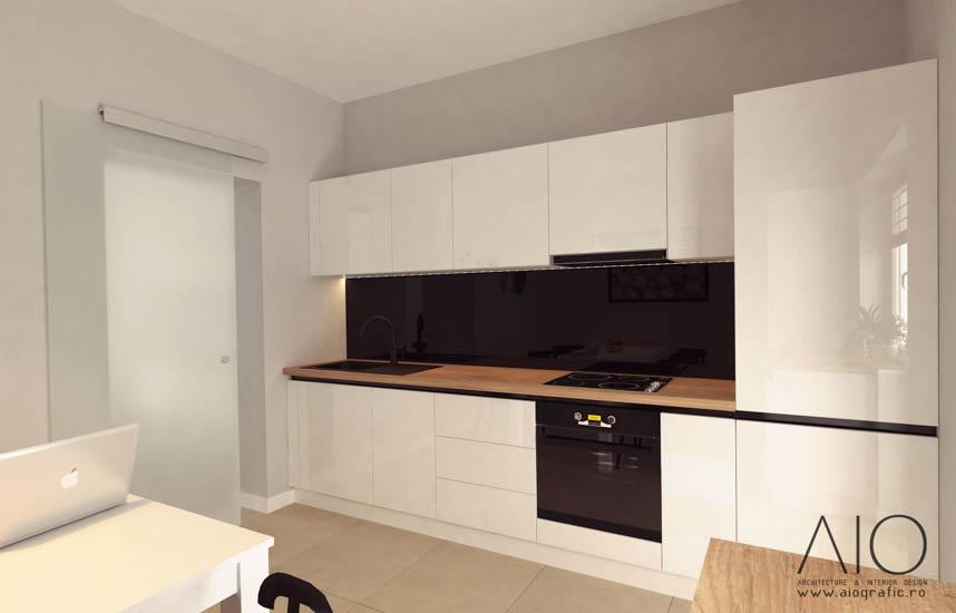 Amenajare_Apartament_G_-_Design_Interior_Cluj-Napoca_-_Proiect_Randari_(1)