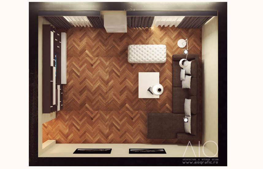 Amenajare_Apartament_G_-_Design_Interior_Cluj-Napoca_-_Proiect_Randari_(10)