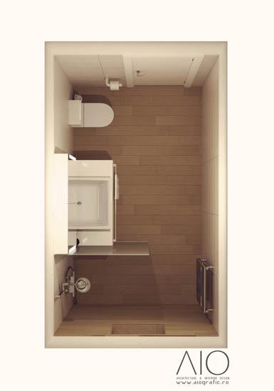 Amenajare_Apartament_G_-_Design_Interior_Cluj-Napoca_-_Proiect_Randari_(7)