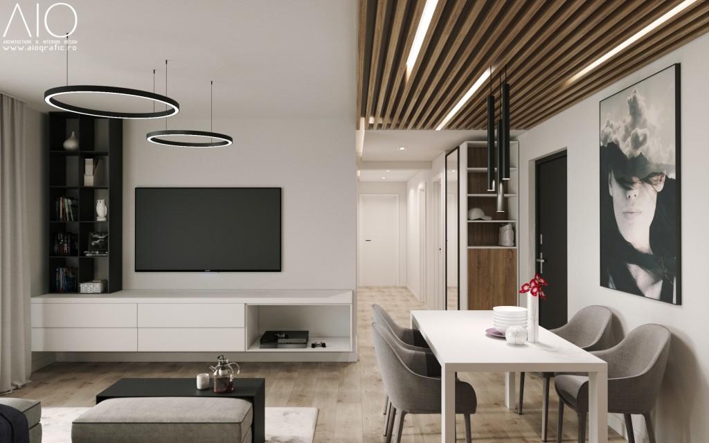 Amenajare_Apartament_S_-_Design_Interior_Cluj-Napoca_-_Randari_(5)