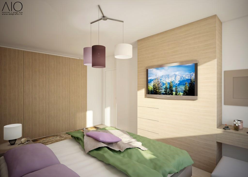 Amenajare_Apartament_Showroom_2_camere_-_Park_Lake_Residence_-_Design_Interior_Cluj-Napoca_-_Randari_(7)